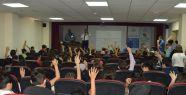 SEDAŞ'tan 'Elektriğin Verimli ve Güvenli...
