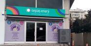 Sepaş Enerji'den Gebze'ye yeni Müşteri...