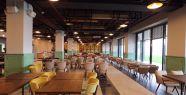 YELKEN Kafe 14 Şubat'ta Açılıyor