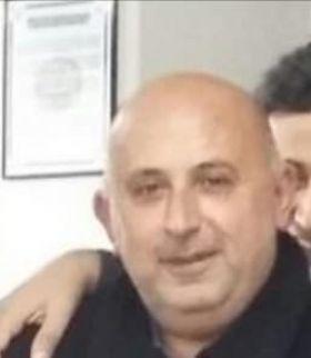 Turgay  Şenol vefat etti