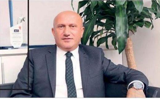 Uğur Okulları Genel Müdürü Nevzat Kulaberoğlu, Capital Dergisi Ağustos sayısına konuştu.