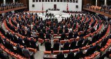 Kocaeli'nin milletvekili sayısı arttı