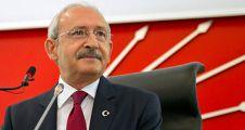 Kılıçdaroğlu 10 Nisan'da Kocaeli'de