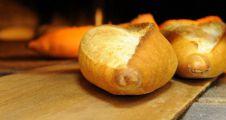 Ekmeği 1,25'ten satana ceza