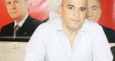 Kocaeli'nin ana muhalefeti MHP'dir