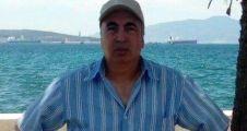 Fatih Mahallesinde İsmail Karakoç intihar etti