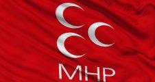 MHP Derince kongresi 28 Aralık'ta