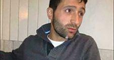 Derinceli Mesut Fransa'da öldürüldü