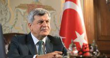 Başkan Karaosmanoğlu, Kartepe Zirvesi'ni anlatacak