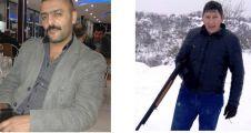Körfez'de pompalı tüfekle cinayet
