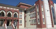 200 kişilik kapasiteli okulda sadece 45 öğrenci var
