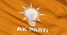AK Partide İl yönetimine kimler girecekler?