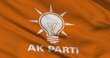 AKP Kocaeli'de icra kurulu belli oldu!