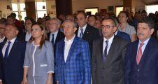 Sarıbay'dan adaylara din uyarısı!
