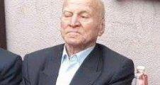 Nurettin Toplu vefat etti