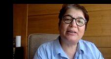 Esnaf ve Sanatkar Odalarına Online Koronavirüs Eğitimi