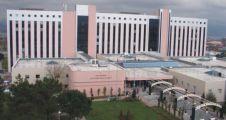Güneş:Hastane'de fiziki şartlar iyileştirilecek