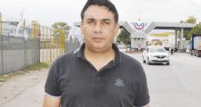 Yener Aykut Limanın devri için para kaçta yatırıldı?