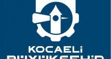 Kocaeli Büyükşehir Belediyesi'nin yaptığı tüm ihaleler canlı yayınlanacak