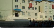 Mevlana Ortaokulunun ismi Yenikent olacak