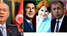MHP'de Kurultay kararını sorduk