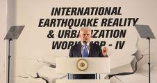 """Başbakan Yıldırım"""" Kocaeli'de depremin izleri silinmiştir"""""""