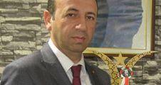 MHP Başkanı Omurca Erken seçimi zaten bizler söyledik