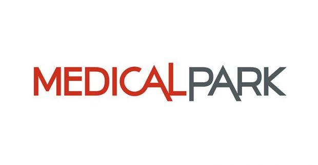 VM Medical Park Kocaeli Hastanesi Açıklama