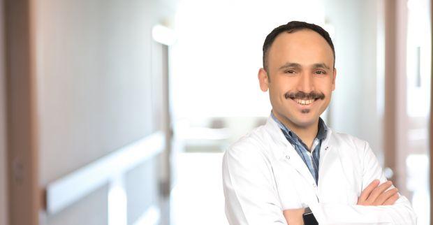 VM Medical Park Kocaeli Hastanesi'nde Hematoloji Bölümü hizmete girdi