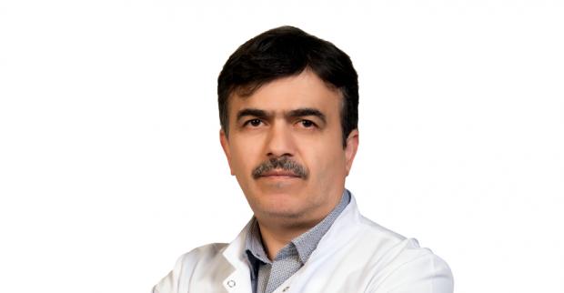 VM MEDICAL PARK KOCAELİ HASTANESİ'NE  YENİ DERMATOLOJİ (CİLDİYE) UZMANI
