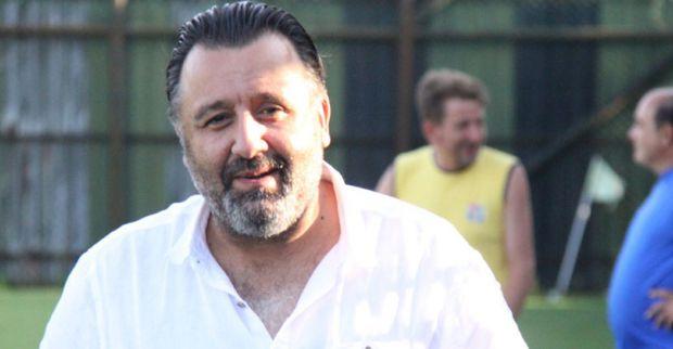 Yavuzspor  Volkan Elmaser ile devam etti