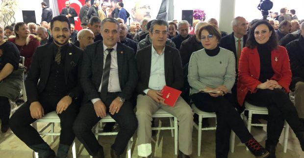 YEREL DEMOKRASİ KENT POLİTİKALARI VE DEPREM